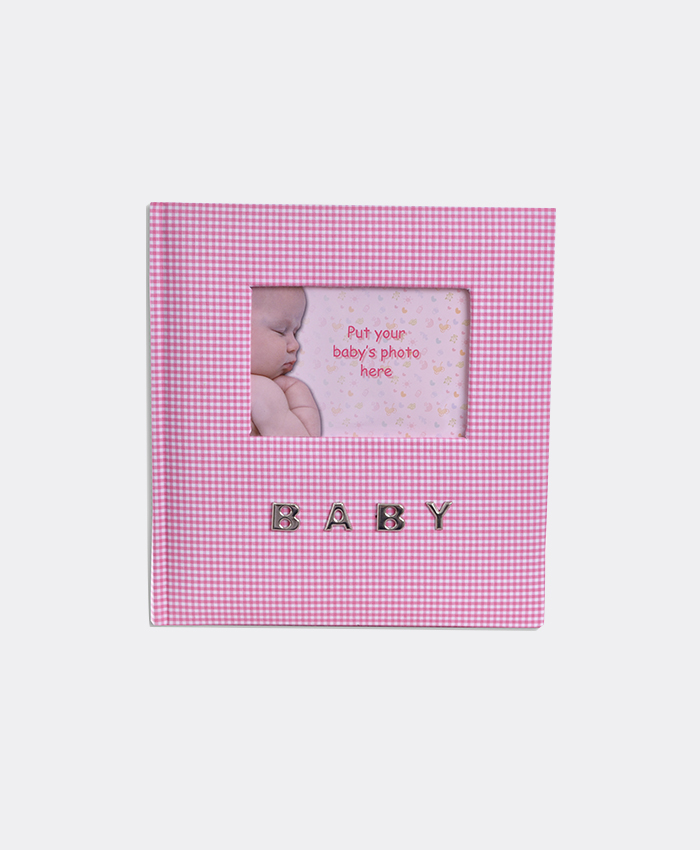 ALBUM-BABY-AZULROSADO
