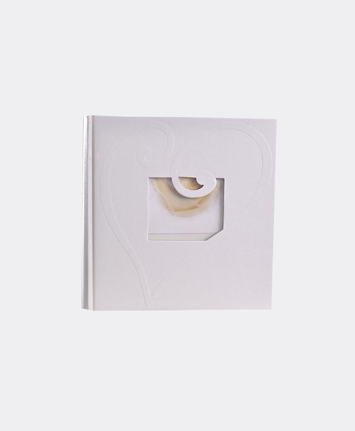ALBUM-MATRIMONIO-10X15