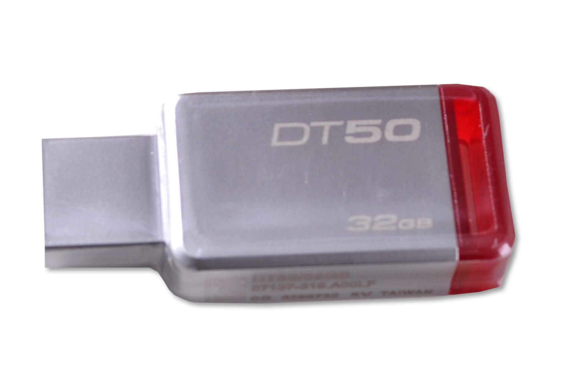 MEMORIA-USB
