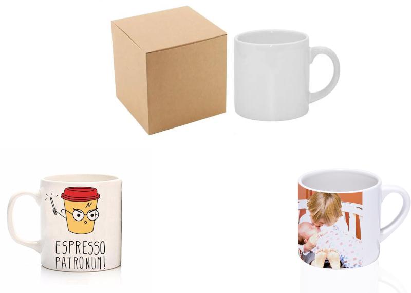 mini_mug_2