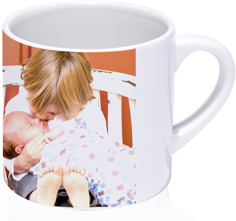 mini_mug_3